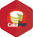 CakePHP Web Development - Engineering and IT Services