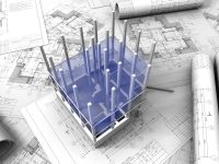 3D Structural Designing & Engineering